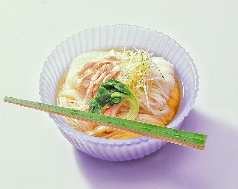 素麺の画像 p1_28